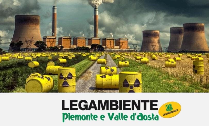 BioEcoGeo_Legambiente_Piemonte