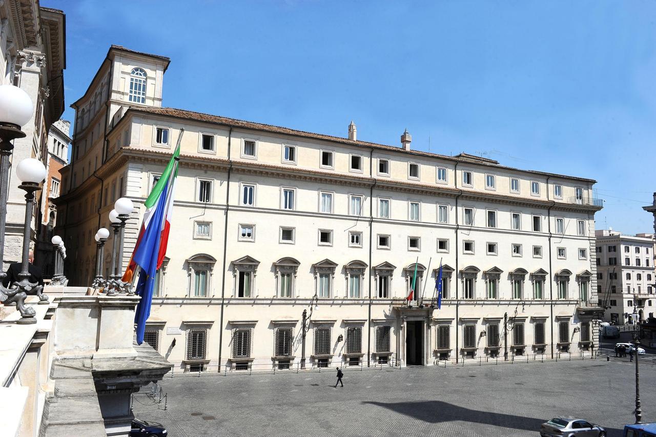 BioEcoGeo_palazzo-chigi-governo