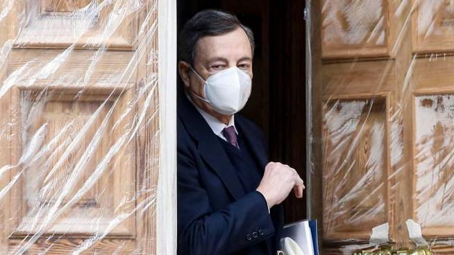BioEcoGeo_Mario_Draghi